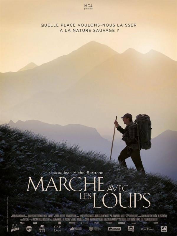 1408_cine_Marche_avec_les_loups