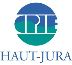 Logo CPIE HJ