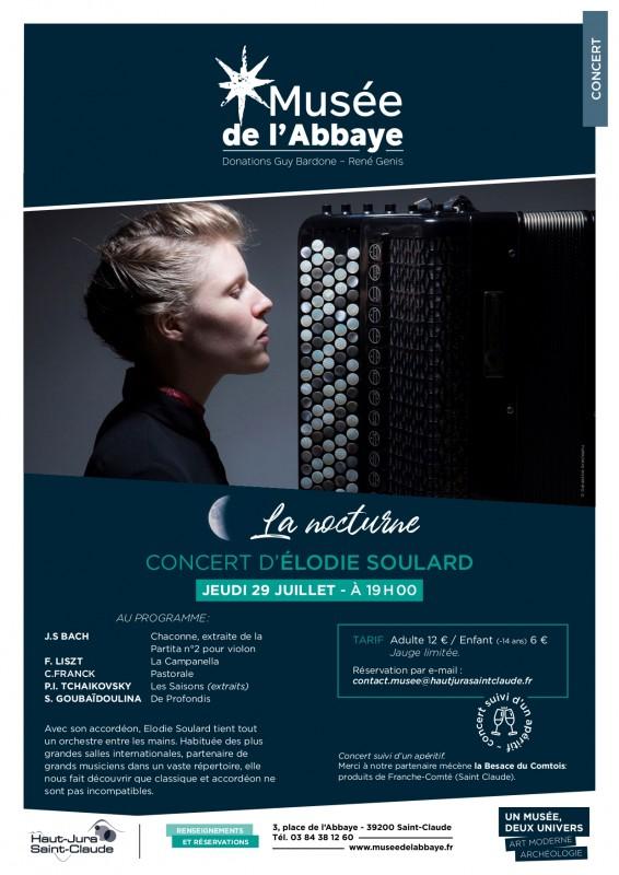 MuseeAbbaye-ElodieSoulard-0721_page-0001