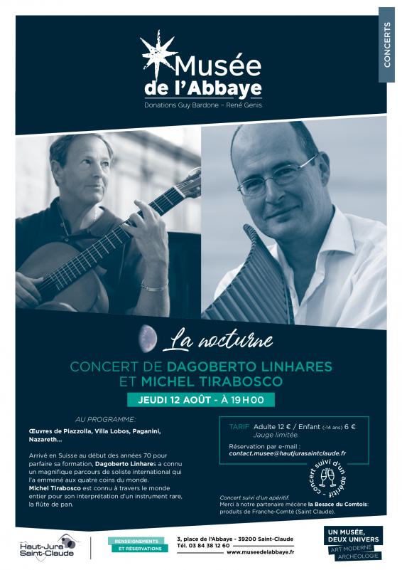 MuseeAbbaye-news-0821_1