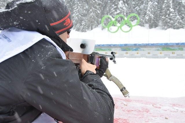 biathlon-274769_640 (1)