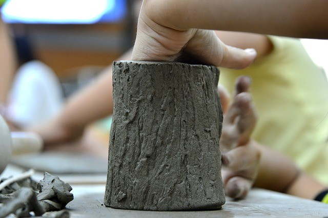 ceramics-2778223_640