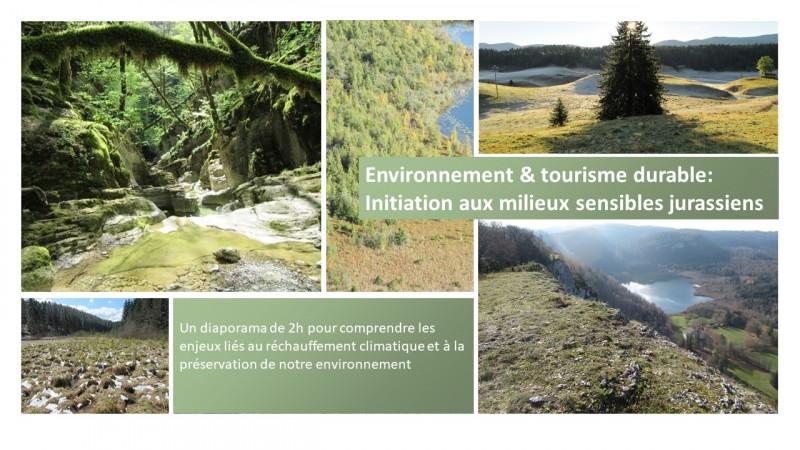diapo environnement 5