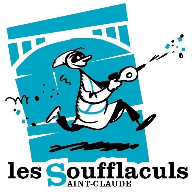 LES SOUFFLACULS - CARNAVAL DE SAINT-CLAUDE_3