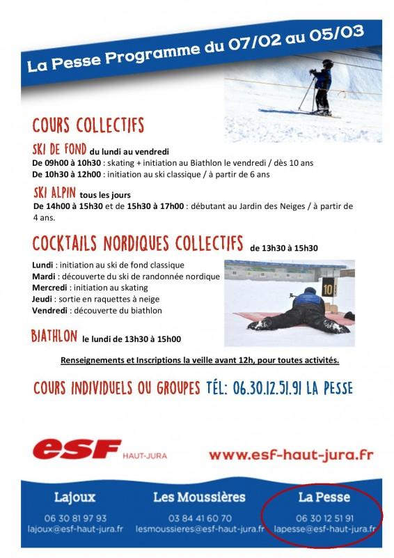 programme LA PESSE-page-001