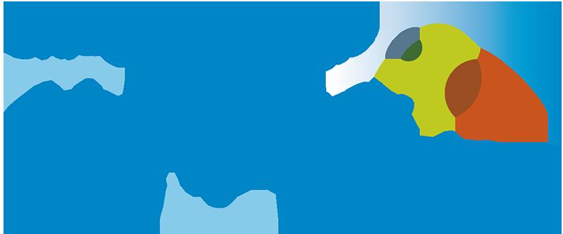 Accueil office de tourisme haut jura saint claude - Office de tourisme haut jura saint claude ...